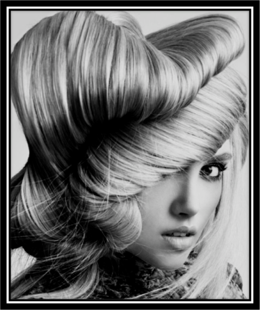 editorial hair styling editorial hairstyles archives the style gallivanter 4514