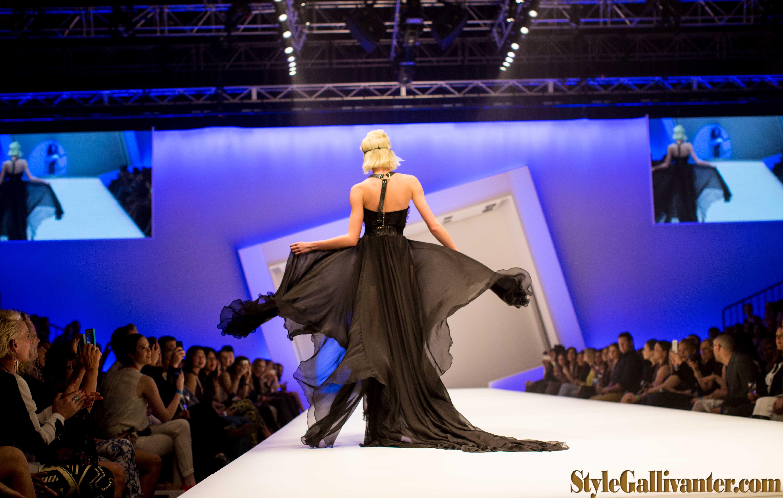 designers 2013 australia
