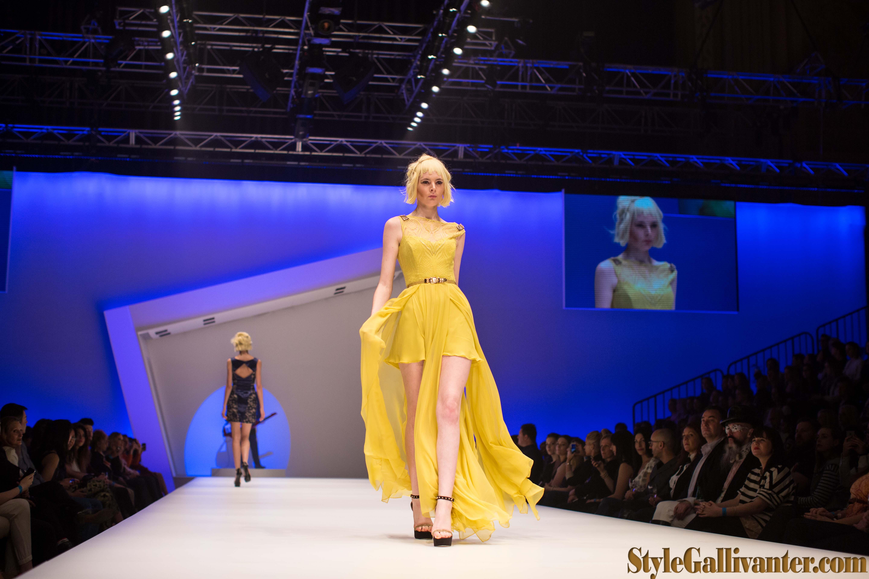 msfw 2013 designers