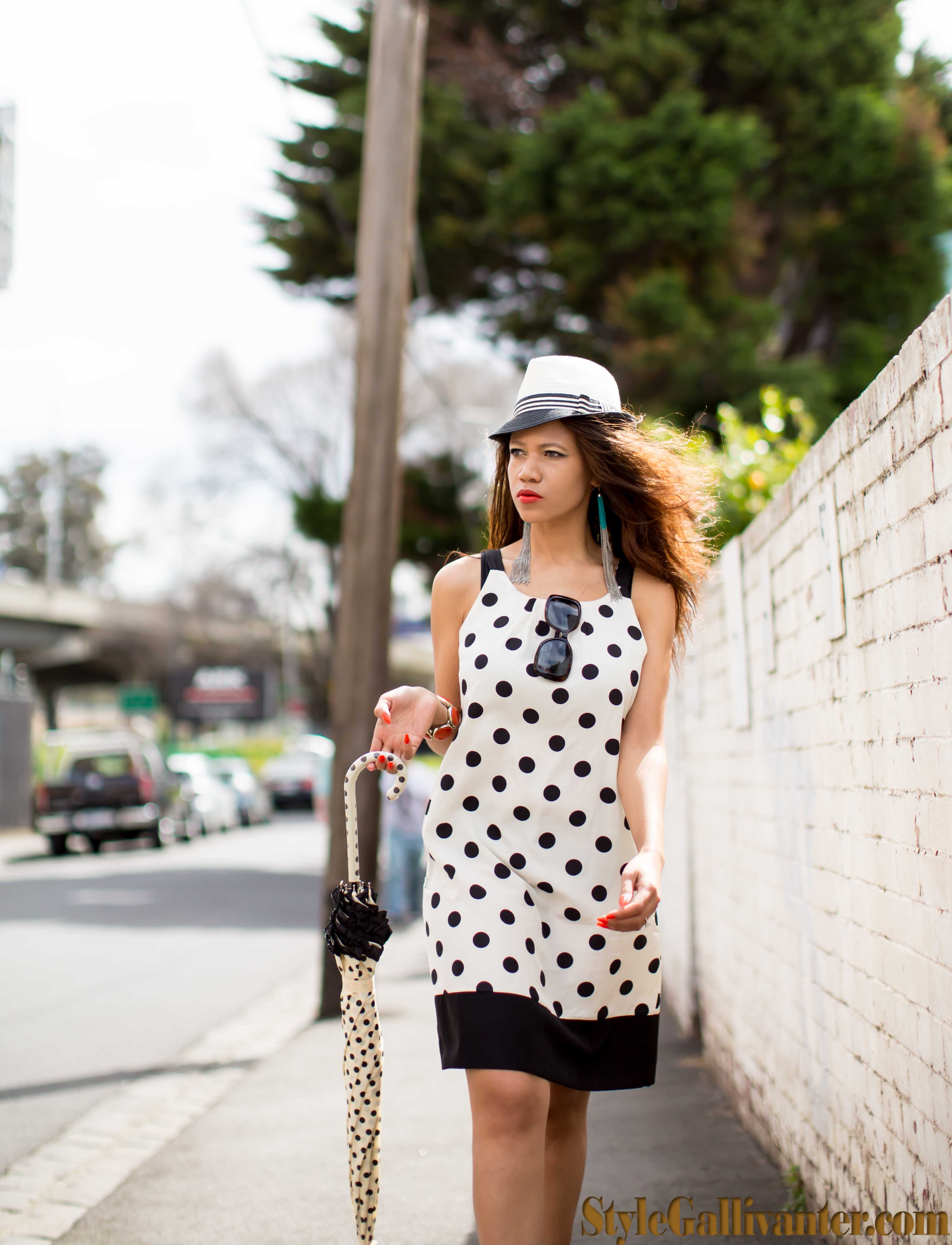 polka-dot-editorials_ a-line-dress-editorials_vogue-editorials-polka-dots_best-personal-style-bloggers-africa_best-personal-style-bloggers-australia_africas-best-fashion-blog-4