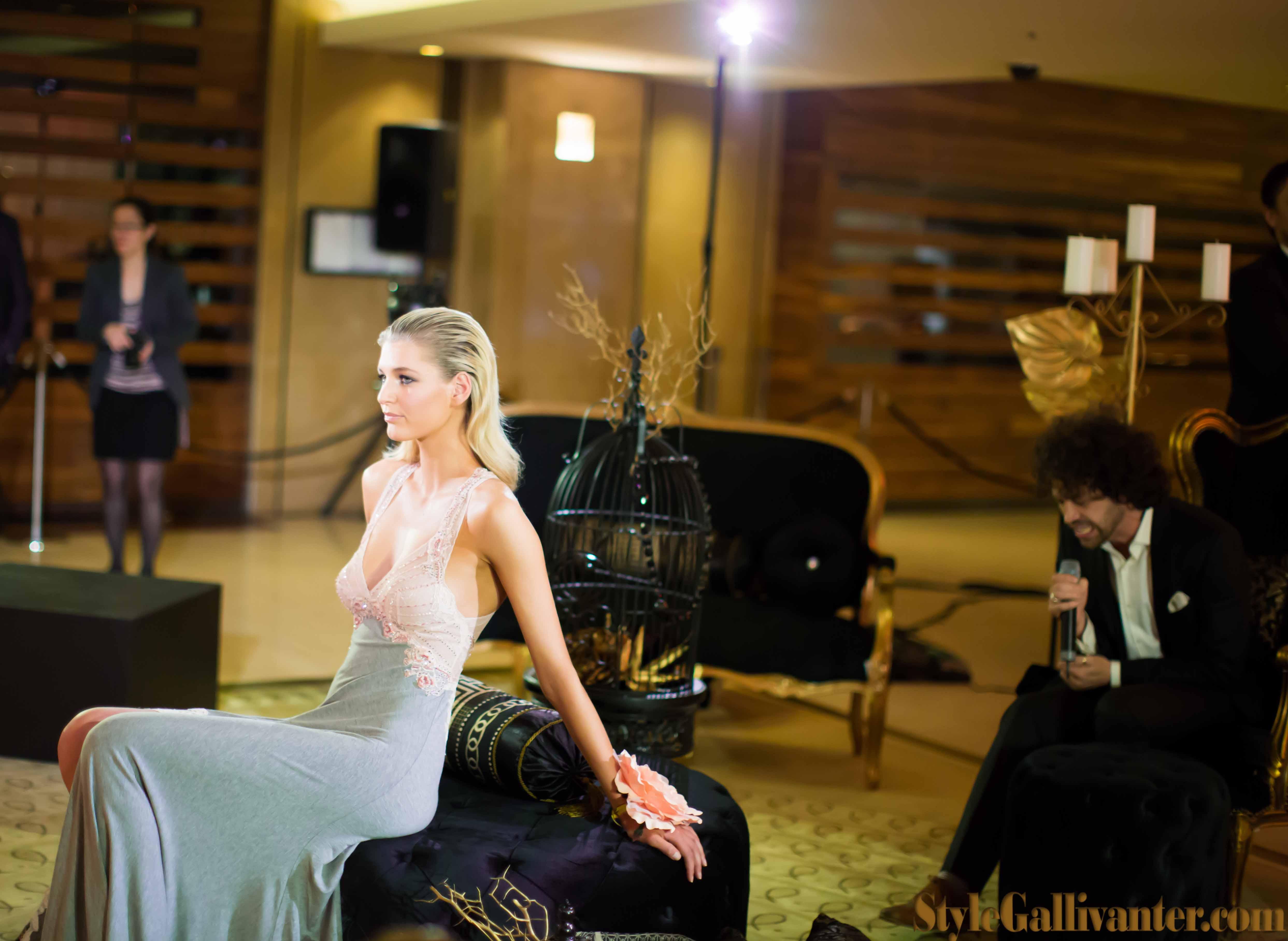 sleepwear-trends_IM-Lingerie_im-lingerie-crown-launch_best-bloggers-melbourne_best-lingerie-australia_la-perla-melbourne_sexy-classy-lingerie-melbourne_crown-melbourne-store-launch_exclusive-events-melbourne-16