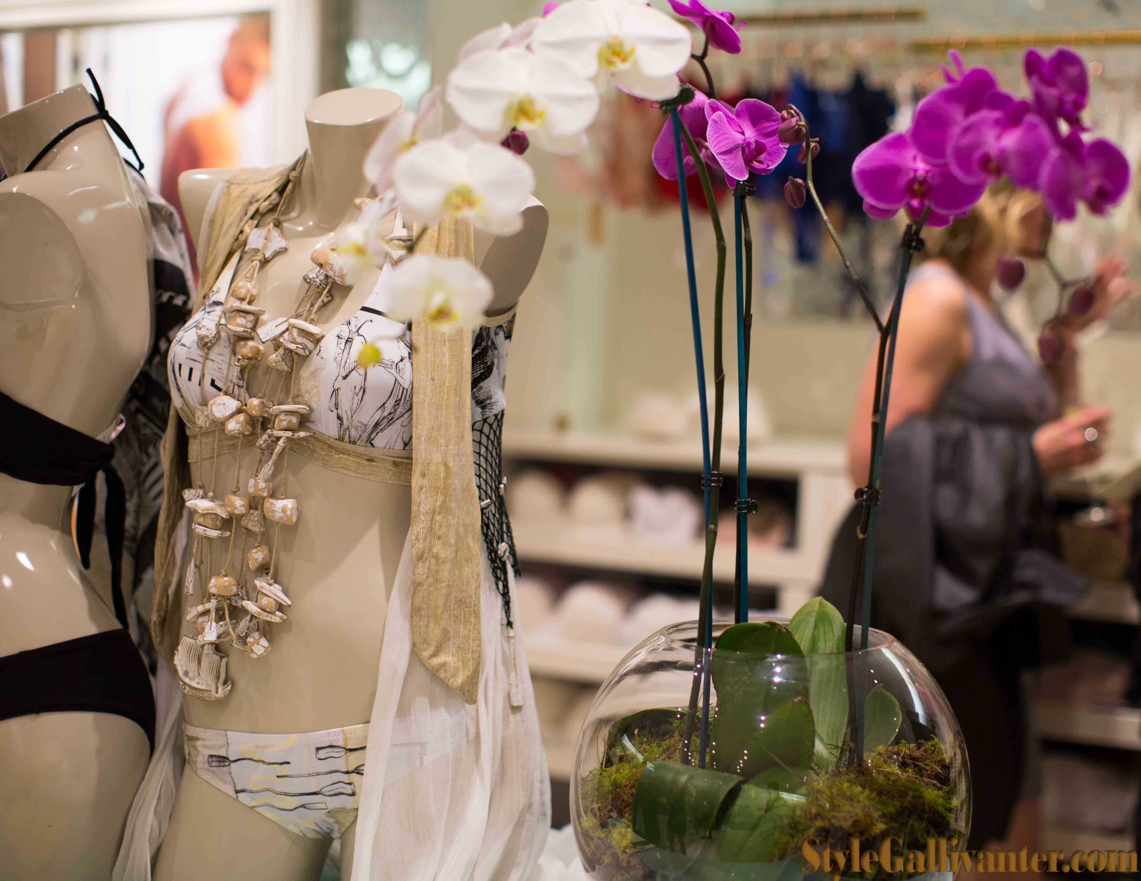 romantic-lingerie_IM-Lingerie_im-lingerie-crown-launch_best-bloggers-melbourne_best-lingerie-australia_la-perla-melbourne_sexy-classy-lingerie-melbourne_crown-melbourne-store-launch_exclusive-events-melbourne-5