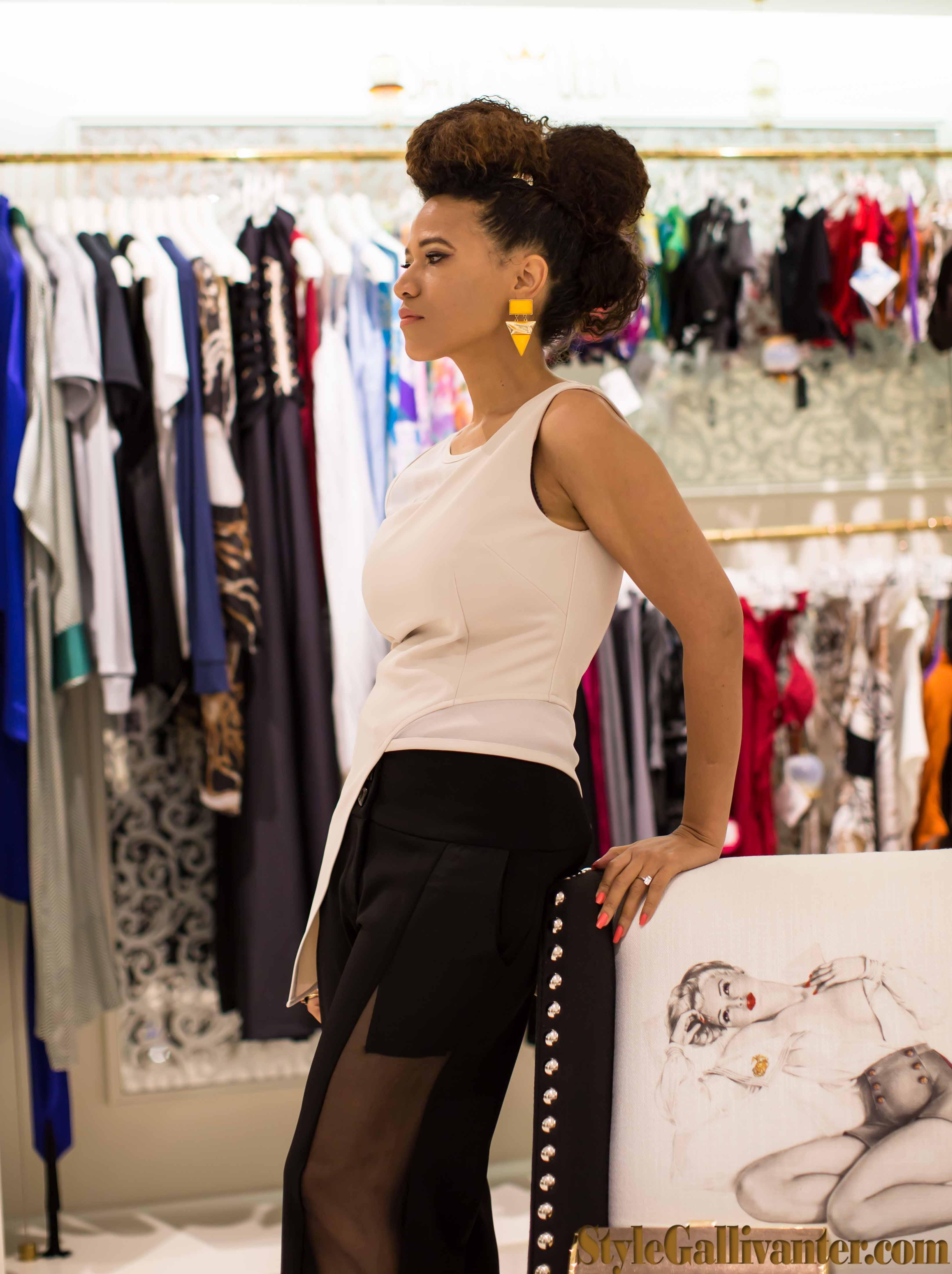 IM-Lingerie_im-lingerie-crown-launch_most-professional-bloggers-australia_best-bloggers-melbourne_best-lingerie-australia_la-perla-melbourne_sexy-classy-lingerie-melbourne_crown-melbourne-store-launch_exclusive-events-melbourne-17