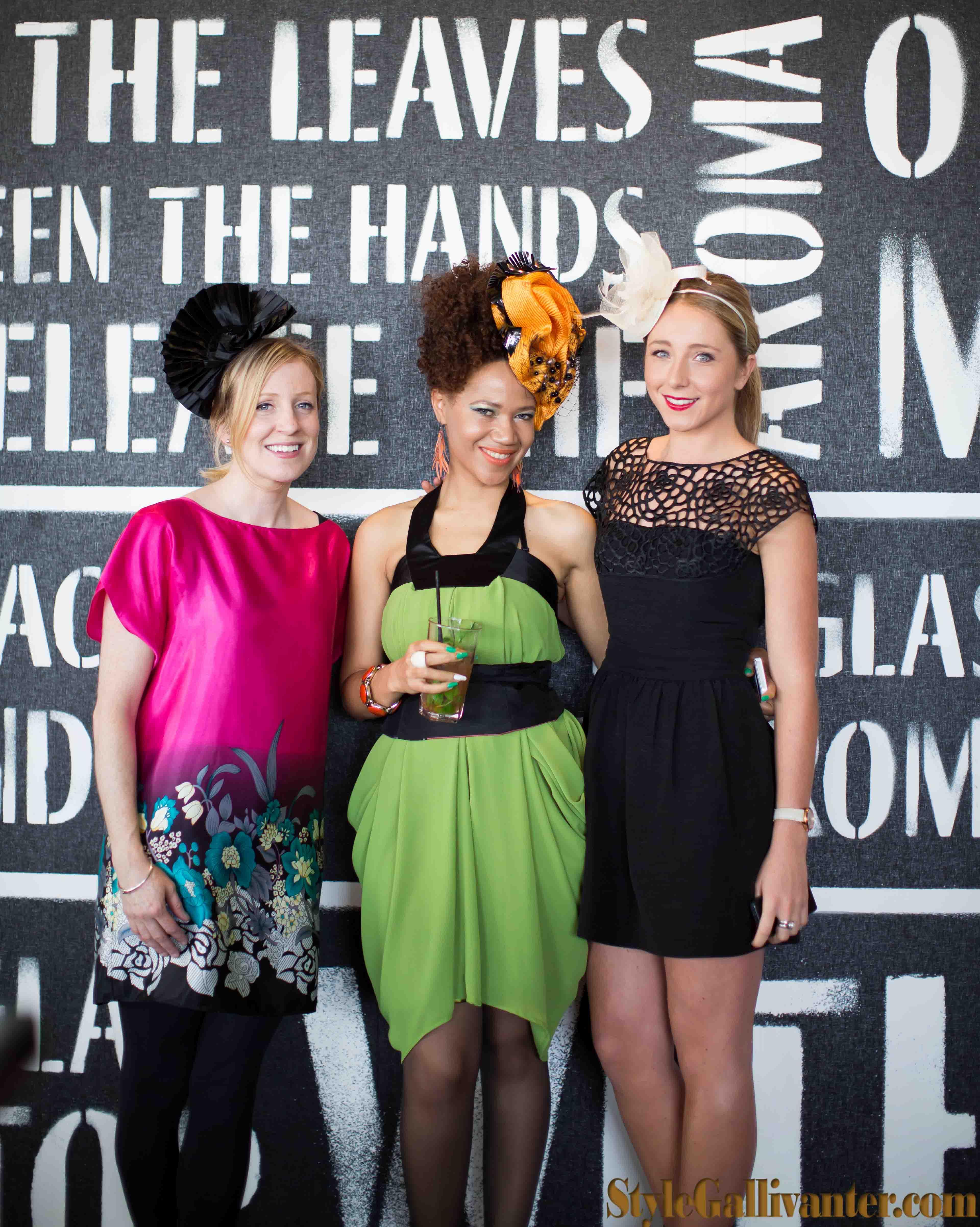 Dizingof_flemington-fling-2013_emirates-melbourne-cup-2013_spring-carnival_VRC_Melbourne-cup-carnival_spring-racing-trends_best-fashion-blog-melbourne_best-personal-stylist-melbourne-16
