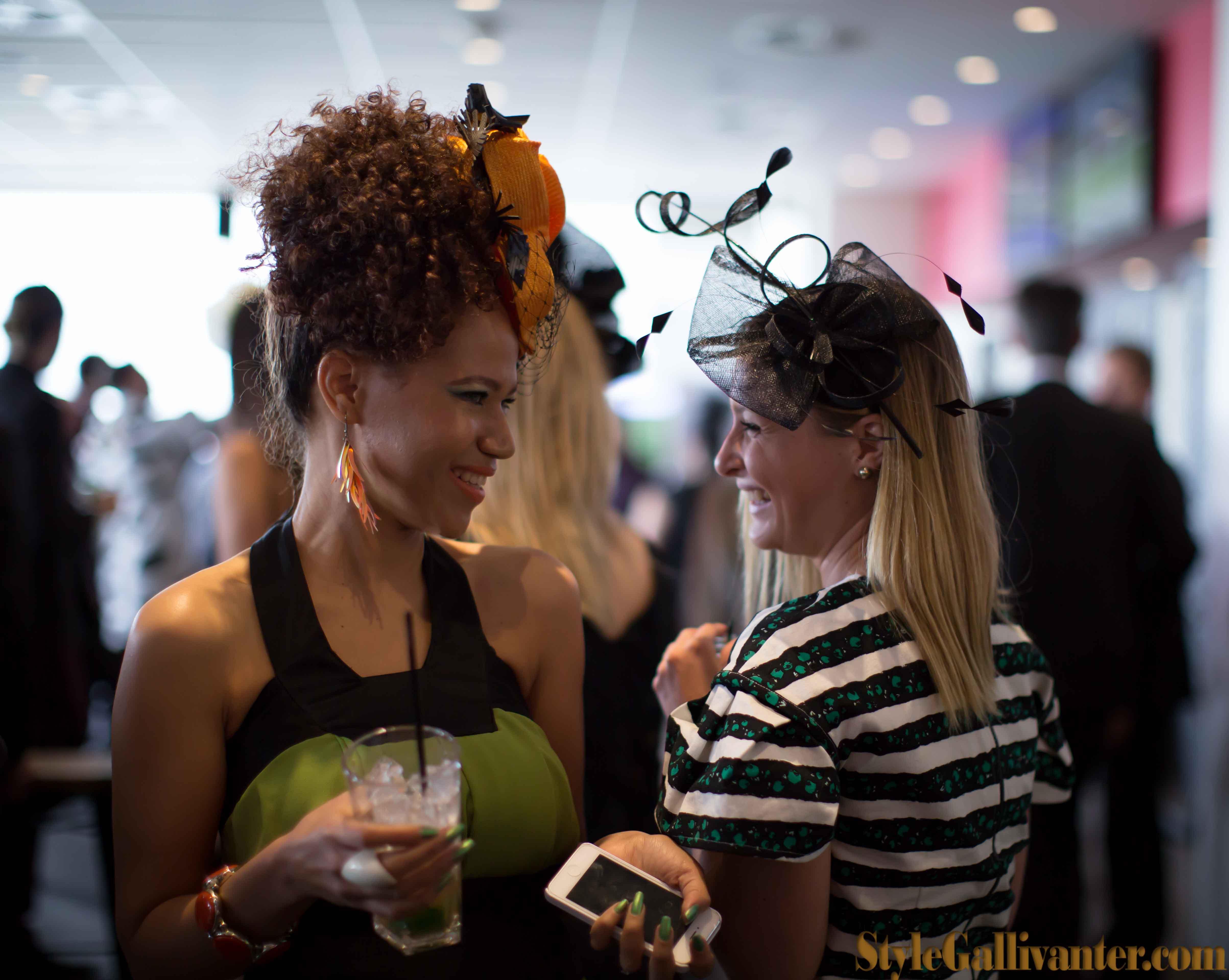 Dizingof_flemington-fling-2013_emirates-melbourne-cup-2013_spring-carnival_VRC_Melbourne-cup-carnival_spring-racing-trends_best-fashion-blog-melbourne_best-personal-stylist-melbourne-6