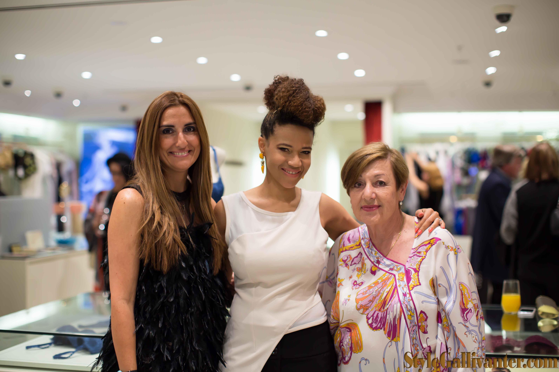 elegant-lingerie-stores-melbourne_IM-Lingerie_im-lingerie-crown-launch_best-bloggers-melbourne_best-lingerie-australia_la-perla-melbourne_sexy-classy-lingerie-melbourne_crown-melbourne-store-launch_exclusive-events-melbourne-2