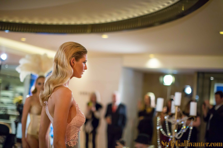 hairstyle-trends-2014_IM-Lingerie_im-lingerie-crown-launch_best-bloggers-melbourne_best-lingerie-australia_la-perla-melbourne_sexy-classy-lingerie-melbourne_crown-melbourne-store-launch_exclusive-events-melbourne-14