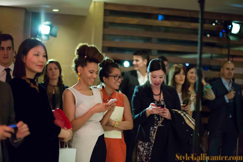 fashion-blogger-events-melbourne_IM-Lingerie_im-lingerie-crown-launch_best-bloggers-melbourne_best-lingerie-australia_la-perla-melbourne_sexy-classy-lingerie-melbourne_crown-melbourne-store-launch_exclusive-events-melbourne-7