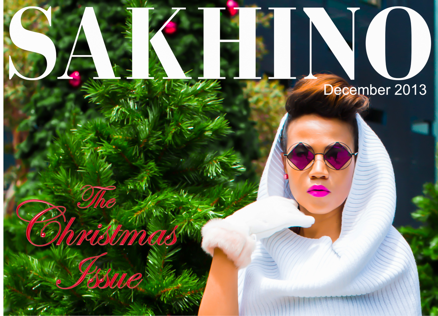sakhino-best-online-magazine_december-issue-2013_vogue-december-cover_most-beautiful-fashion-blogger-melbourne_australia's-best-bloggers_asia's-best-fashion-blogger_africa's-best-fashion-blogger