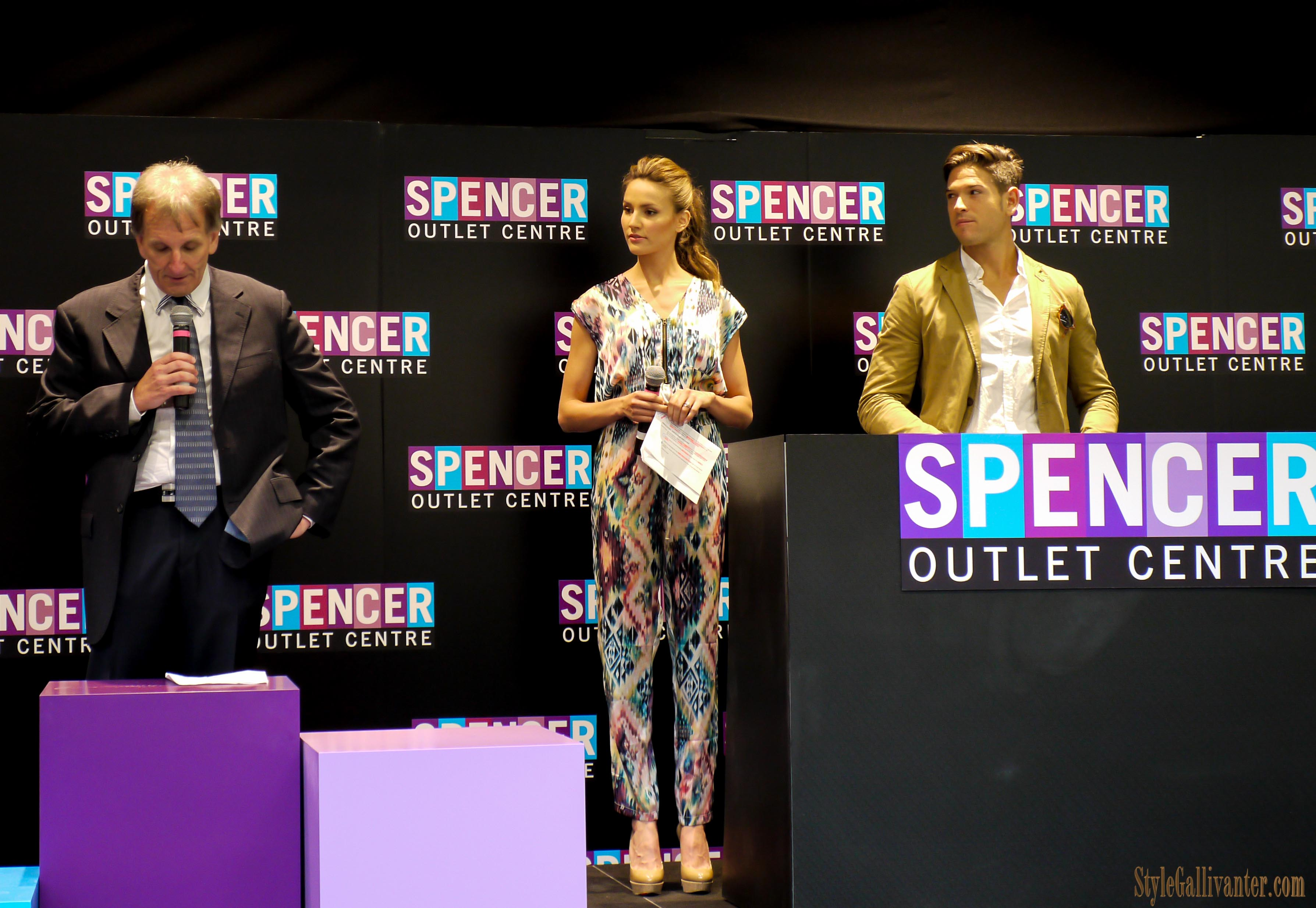 spencer-outlet-launch_spencer-outlet-centre_didier-cohen-fashion_rachael-finch-spencer-outlet-launch_rachael-finch-fashion-style_trade-secret-spencer-outlet_trade-secret-blogger-3