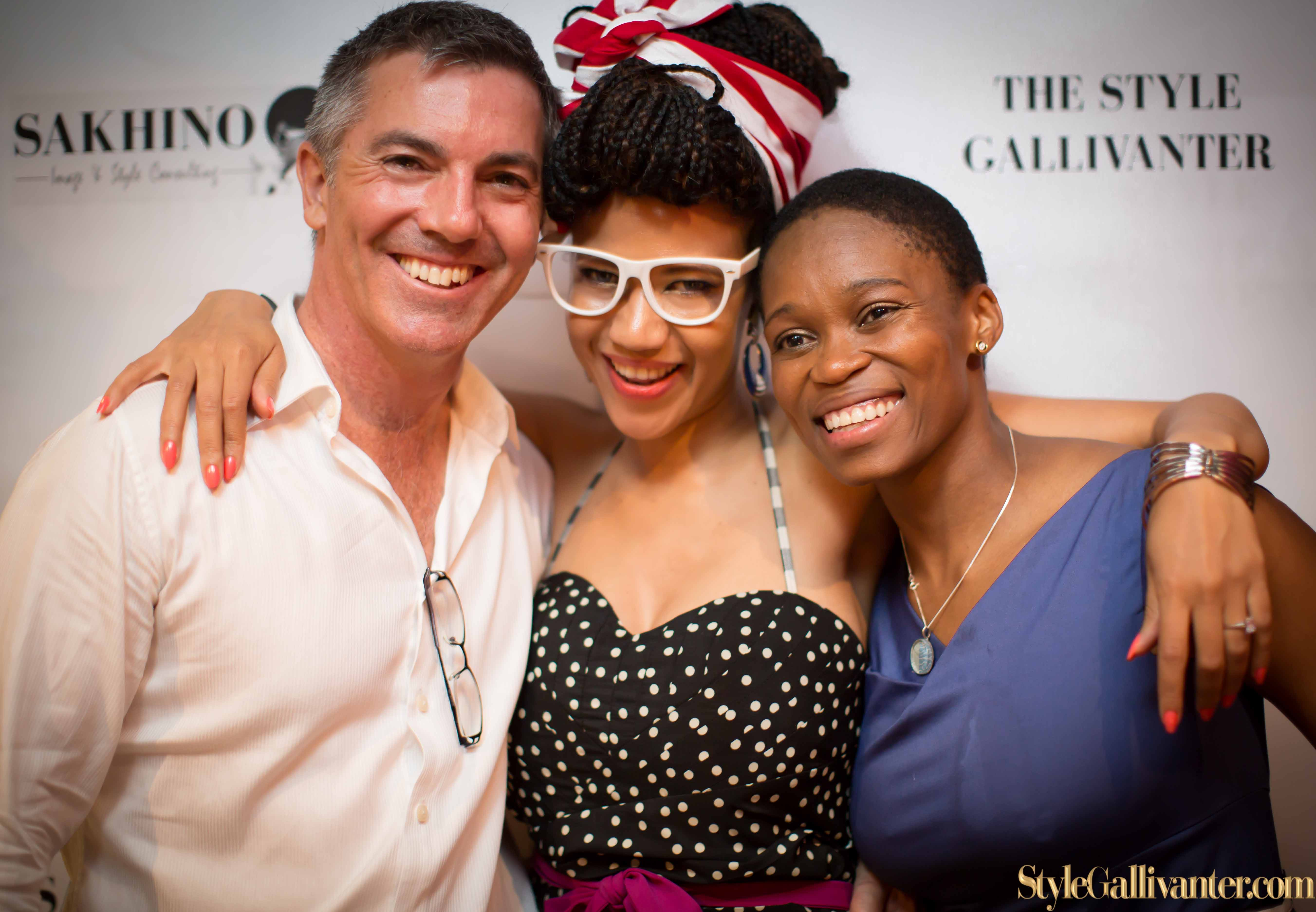 fashion-events-melbourne-2014_niche-on-bridge-restaurant_niche-function-room-richmond_best-venues-melbourne_high-fashion-venues-melbourne_melbourne's-best-fashion-bloggers-2014-11