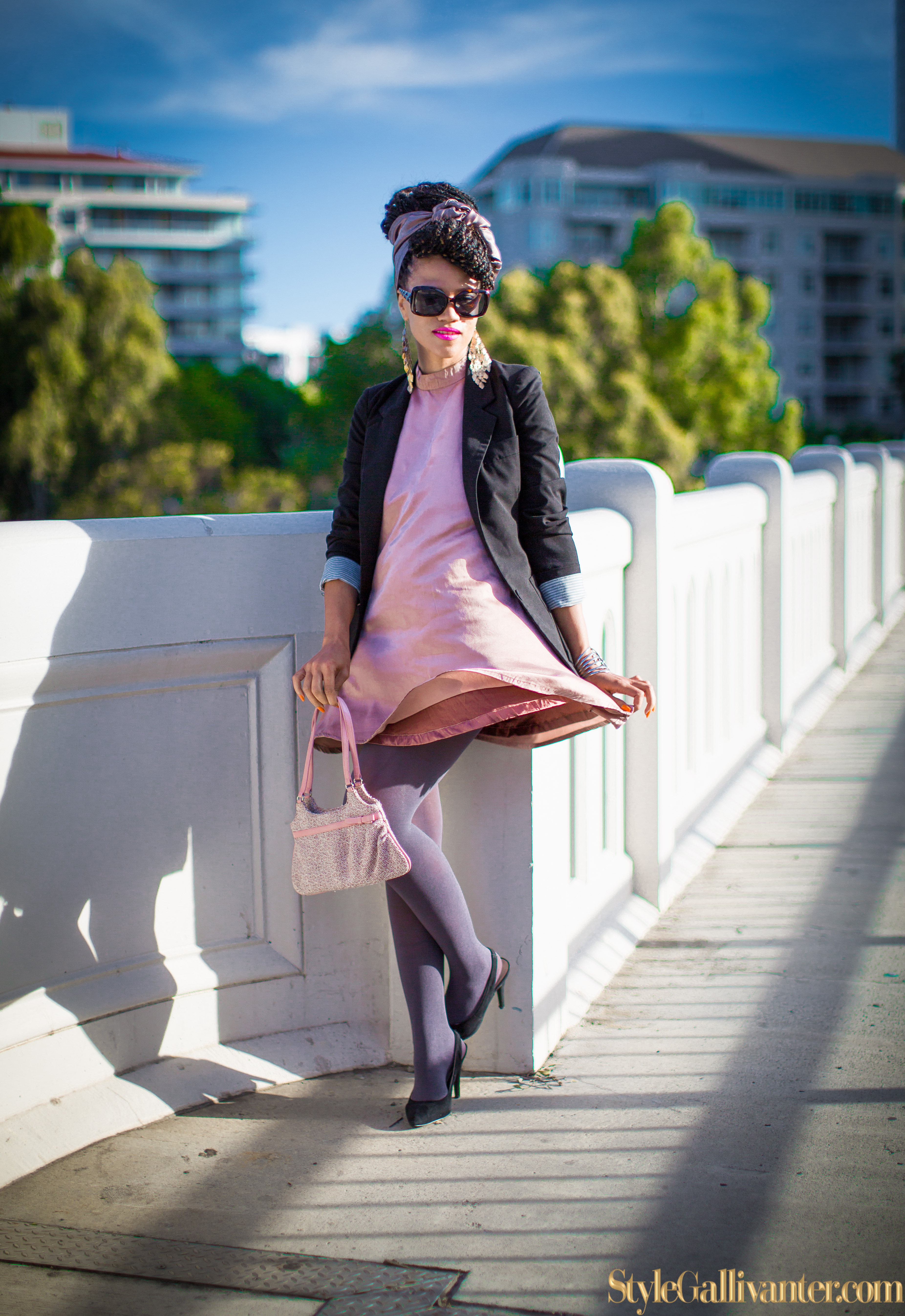 stylish-turbans-melbourne_turban-trend-2014_melbourne's-best-fashion-bloggers_fashion-vips-melbourne_relevant-bloggers-melbourne_unique-fashion-bloggers-melbourne_best-fashion-blog-melbourne-australia_box-braids-2014_melbourne-2014_easy-box-braids-styles