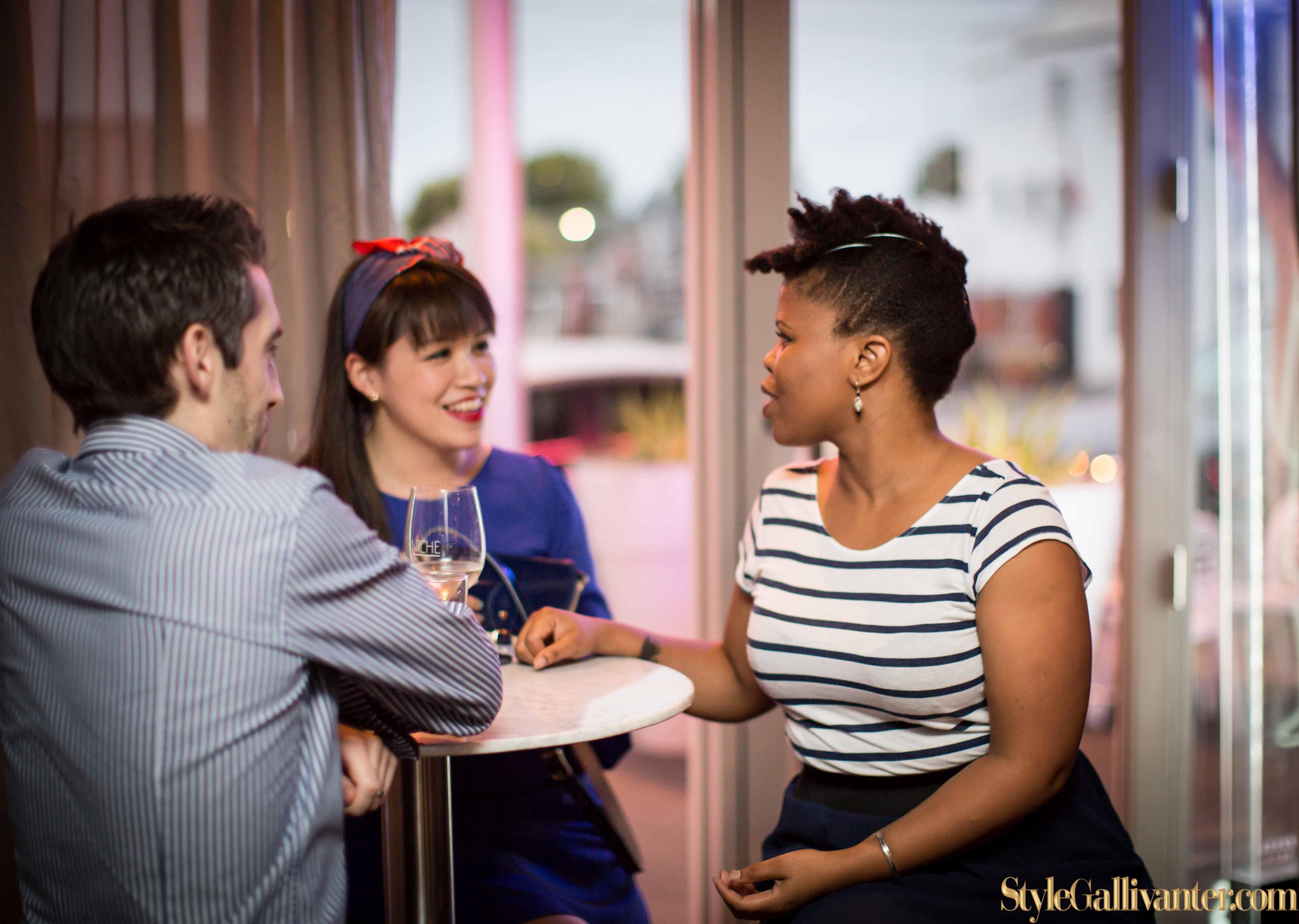 fashion-events-melbourne-2014_niche-on-bridge-restaurant_niche-function-room-richmond_best-venues-melbourne_high-fashion-venues-melbourne_melbourne's-best-fashion-bloggers-2014-2