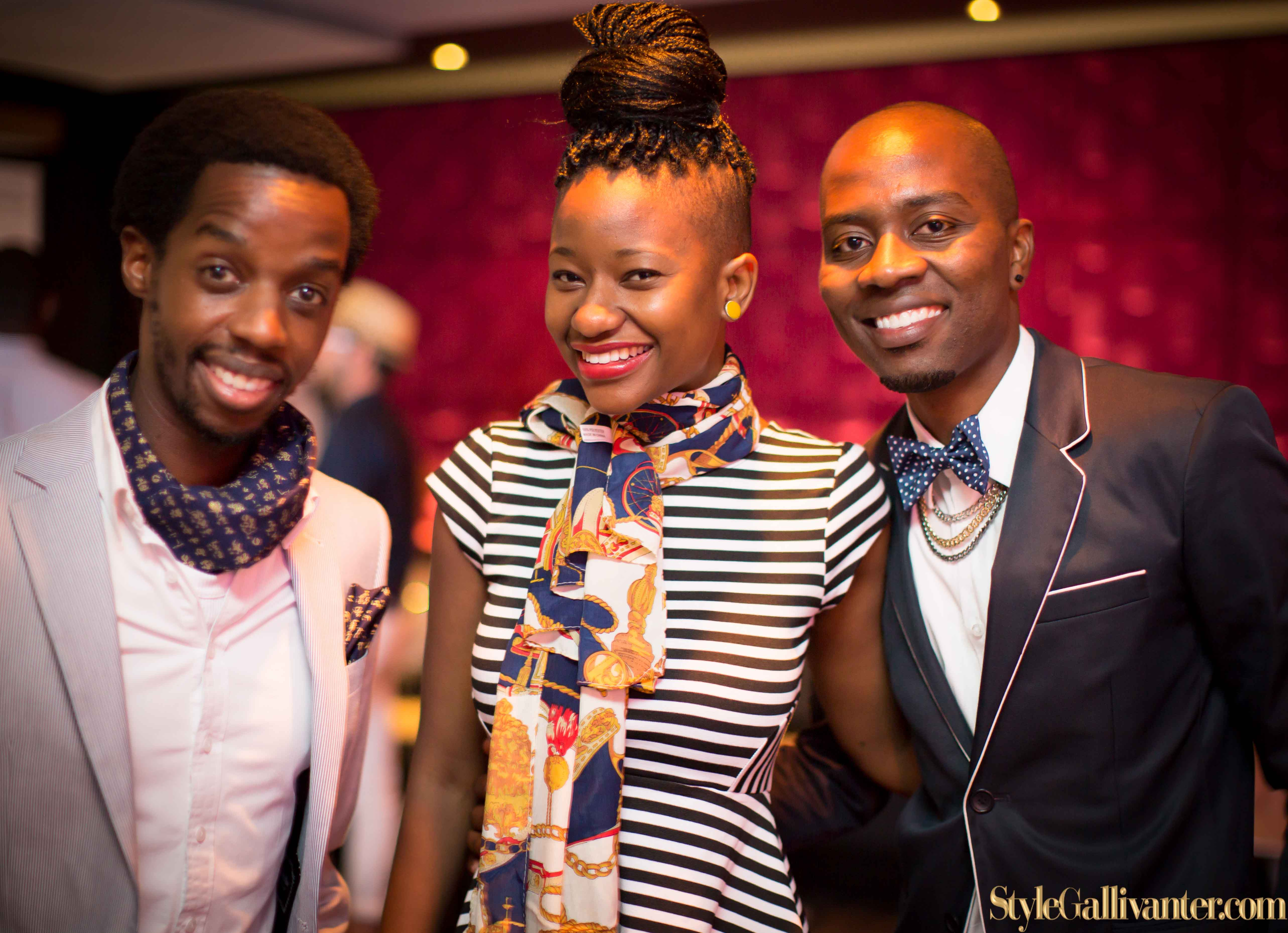 fashion-events-melbourne-2014_niche-on-bridge-restaurant_niche-function-room-richmond_best-venues-melbourne_high-fashion-venues-melbourne_melbourne's-best-fashion-bloggers-2014-5