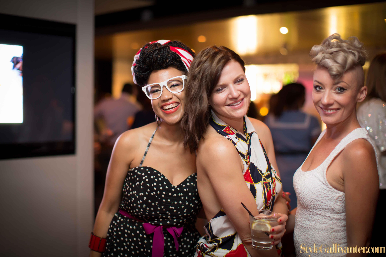 fashion-events-melbourne-2014_niche-on-bridge-restaurant_niche-function-room-richmond_best-venues-melbourne_high-fashion-venues-melbourne_melbourne's-best-fashion-bloggers-2014-6