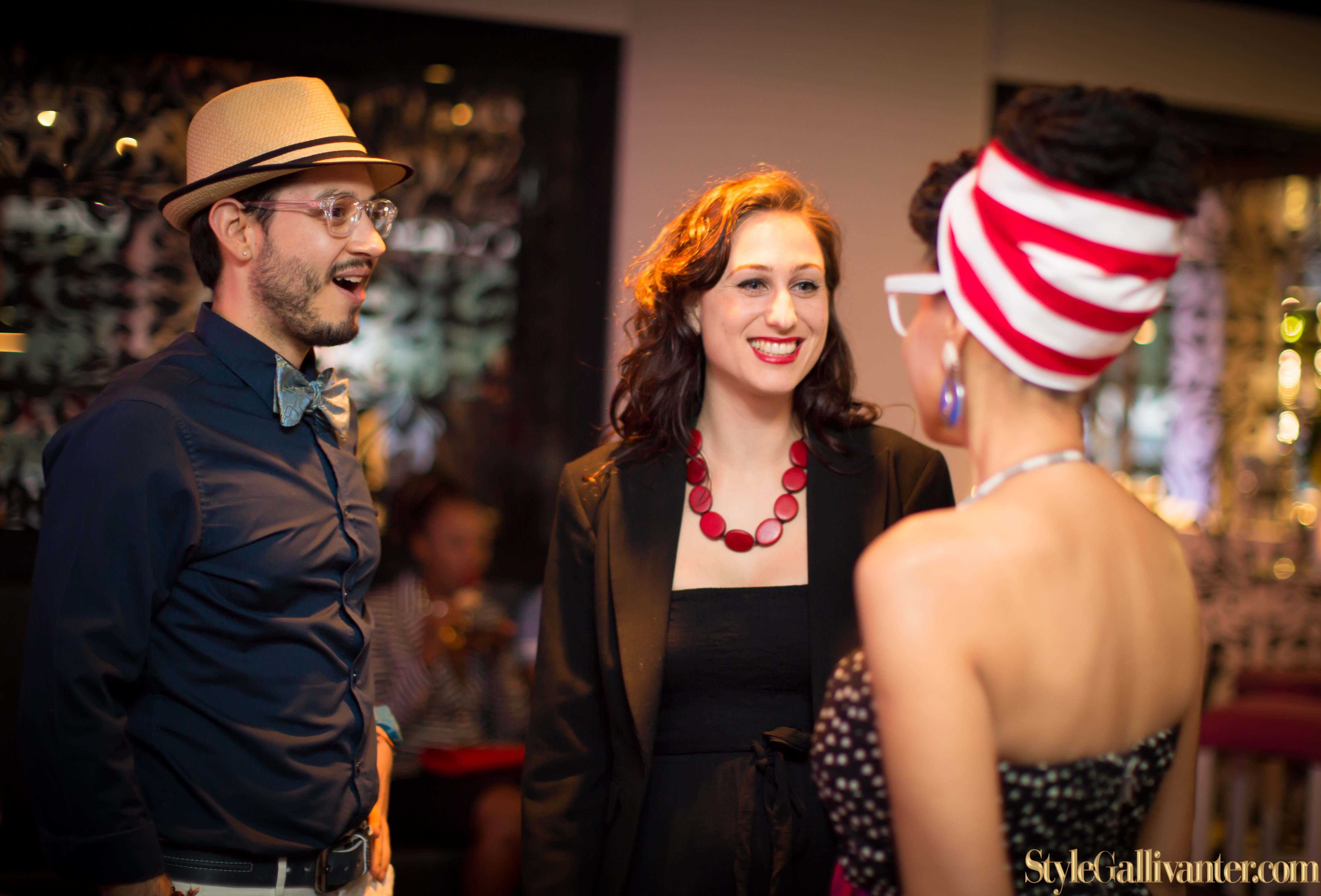 fashion-events-melbourne-2014_niche-on-bridge-restaurant_niche-function-room-richmond_best-venues-melbourne_high-fashion-venues-melbourne_melbourne's-best-fashion-bloggers-2014