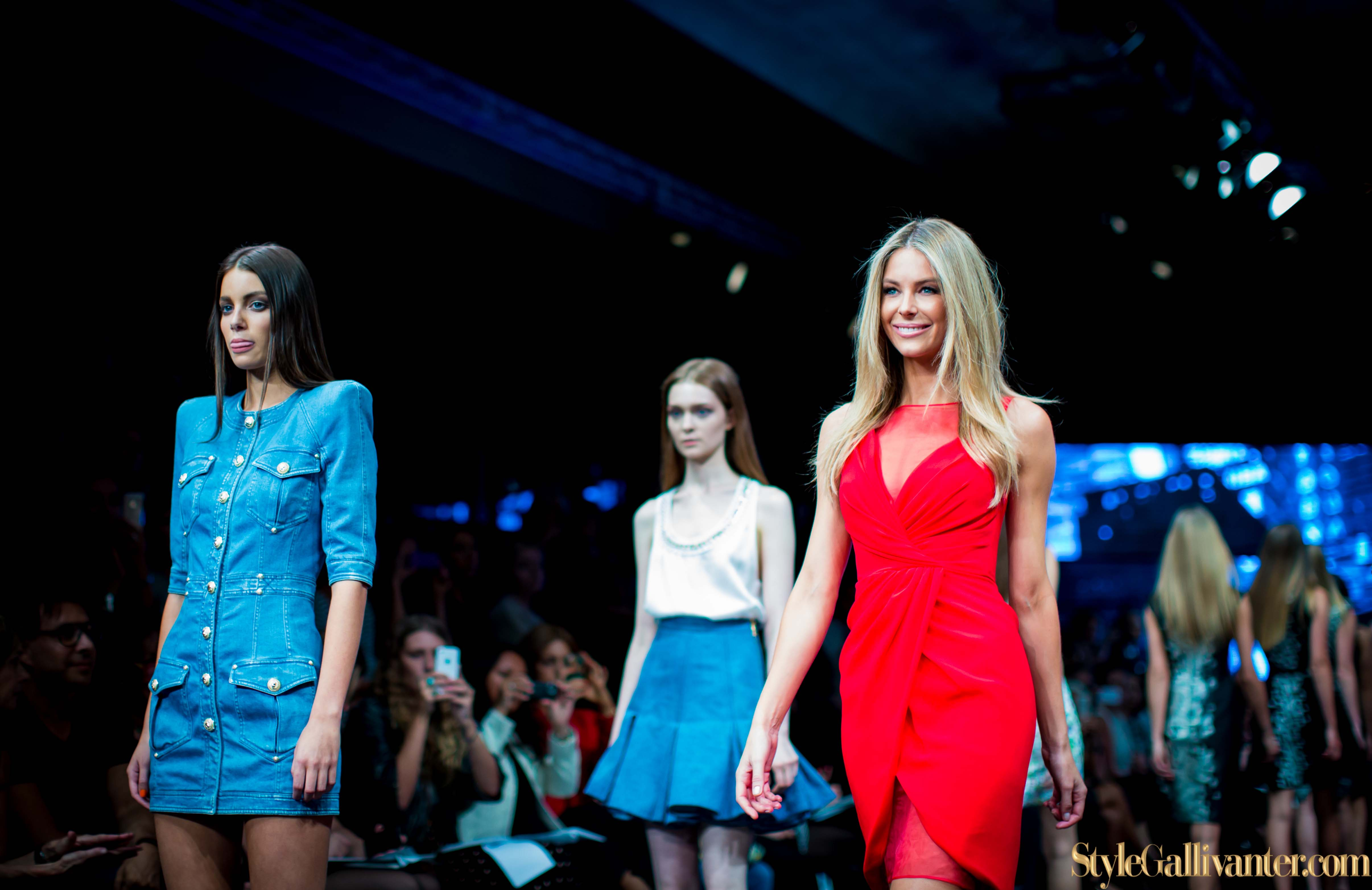myerAW2014_MYERFASHIONLAUNCH_MYER-FASHION-LAUNCH_JENNIFER-HAWKINS-MYER-2014_MYER-AUTUM-WINTER-2014_MYER-AW-2014_KATE-PECK-13