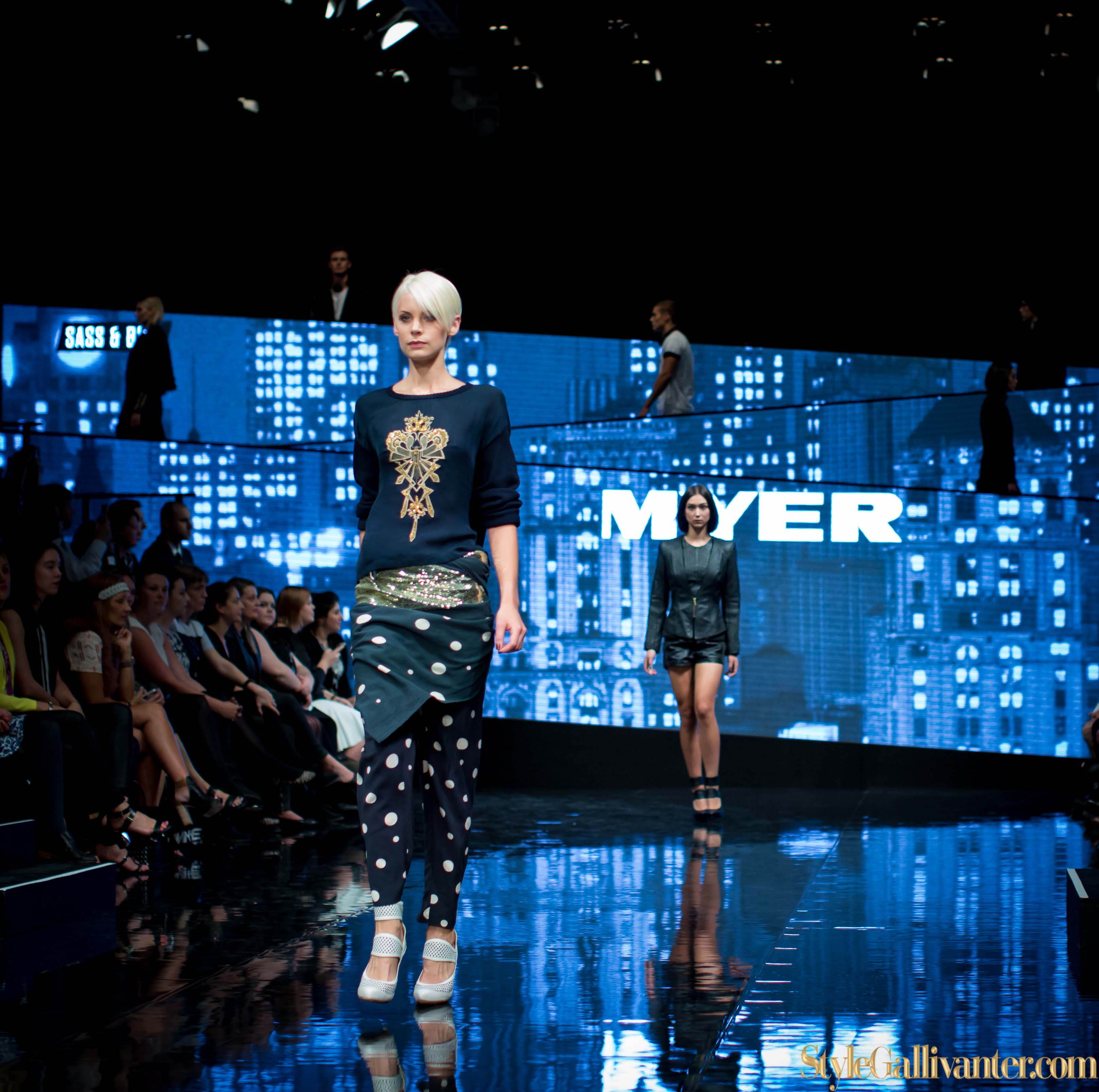 myerAW2014_MYERFASHIONLAUNCH_MYER-FASHION-LAUNCH_JENNIFER-HAWKINS-MYER-2014_MYER-AUTUM-WINTER-2014_MYER-AW-2014_KATE-PECK-5