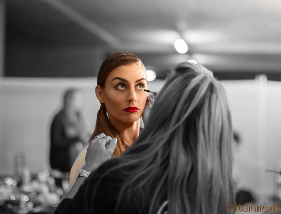 fashfest-models-2014_fashfest-canberra-2014_best-photography-canberra_fashion-week-canberra_australias-best-fashion-designers_best-makeup-artists-canberra_best-hairdressers-canberra_canberra celebrities-3
