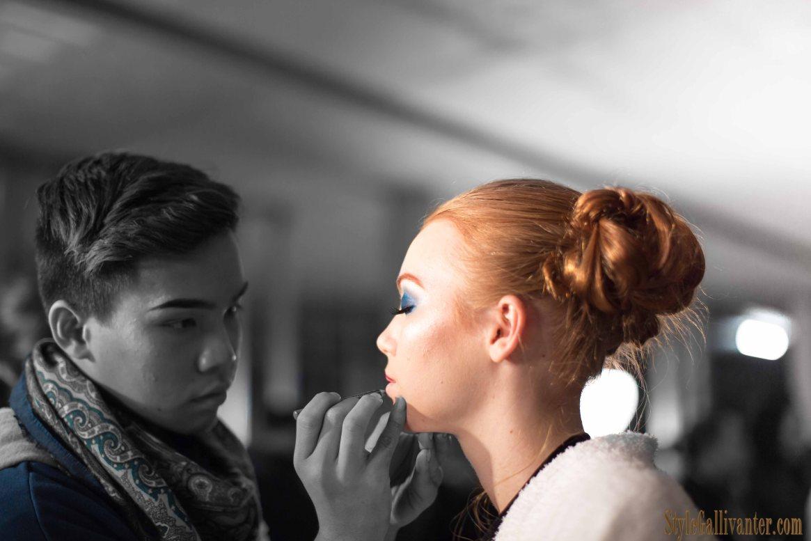 fashfest2014_fashfest-hairdressers_fashfest-canberra-2014_best-photography-canberra_fashion-week-canberra_australias-best-fashion-designers_best-makeup-artists-canberra_best-hairdressers-canberra_canberra celebrities-4