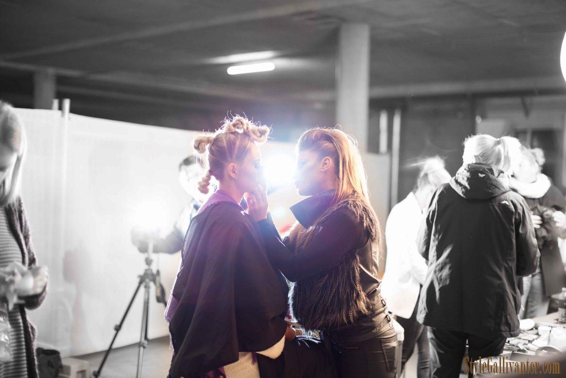 best-hairdressers-canberra_fashfest-canberra-2014_best-photography-canberra_fashion-week-canberra_australias-best-fashion-designers_best-makeup-artists-canberra_best-hairdressers-canberra_canberra celebrities-5