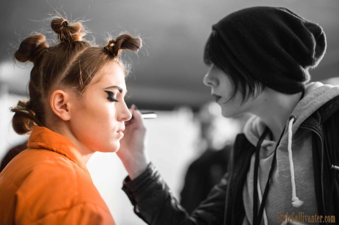 fashfest-photgrapher_fashfest-canberra-2014_best-photography-canberra_fashion-week-canberra_australias-best-fashion-designers_best-makeup-artists-canberra_best-hairdressers-canberra_canberra celebrities-6