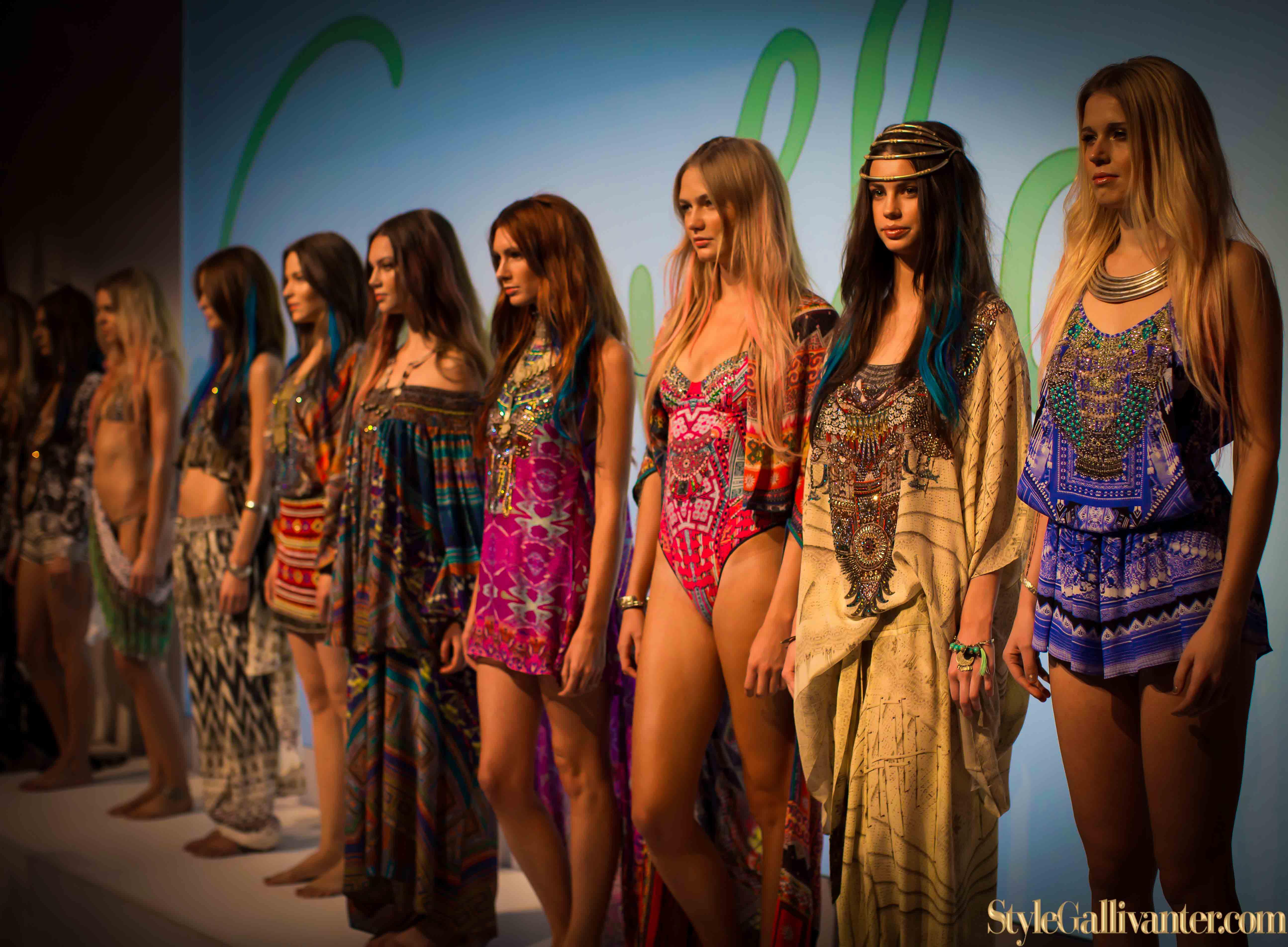 camilla-franks-latest-collection_ferrari-california-t-melbourne-australia-launch_ferrari-californiat_luxe-blogs-australia_top-fashion-blogs-melbourne_camilla-franks-ferrari_melbournes-luxe-car-bloggers-26
