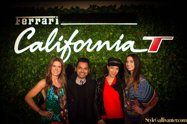 ferrari-california-t-melbourne-launch_ferrari-californiat_luxe-blogs-australia_top-fashion-blogs-melbourne_camilla-franks-ferrari_melbournes-luxe-car-bloggers-3