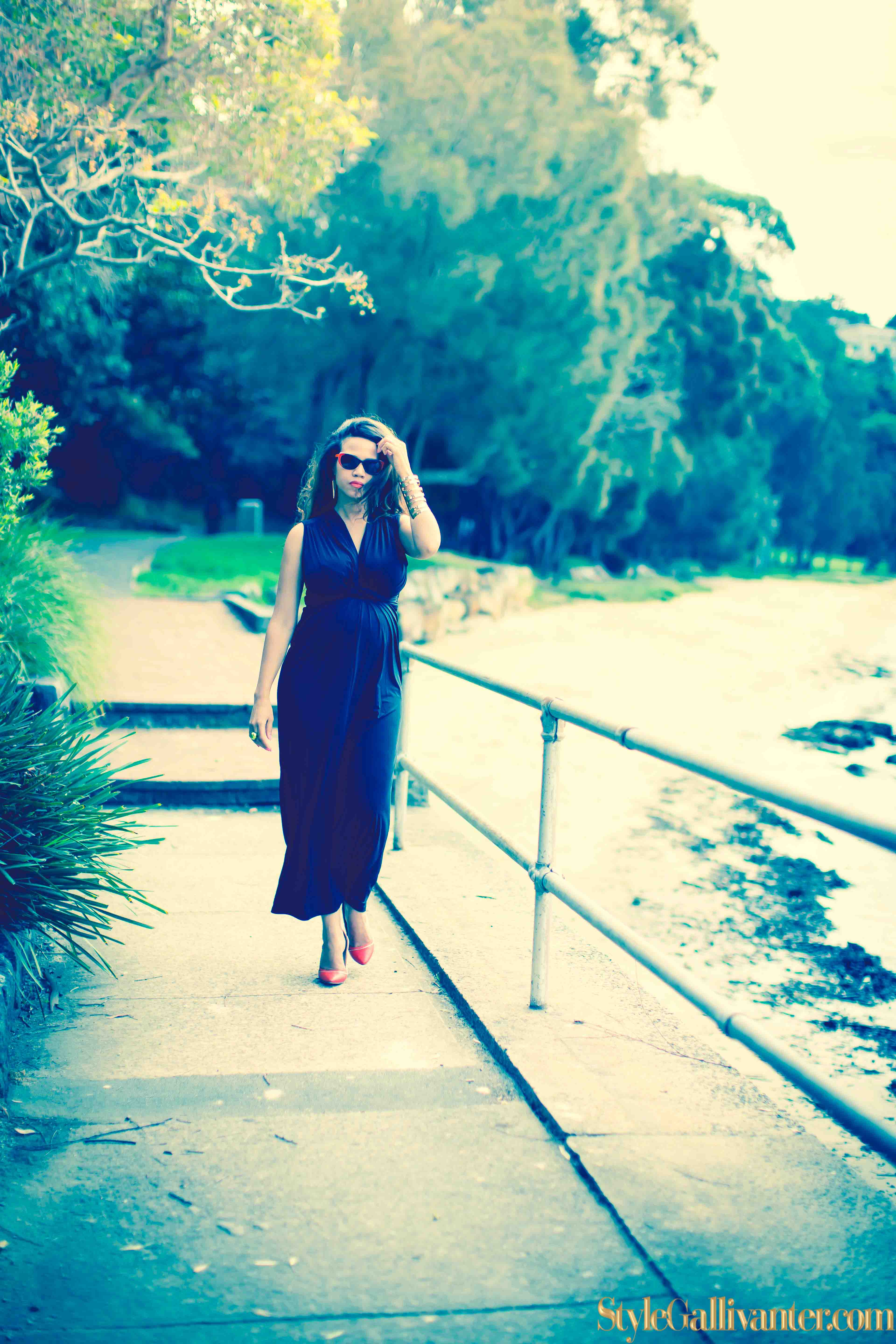 GLAMOUR-BUMP_EVE-OF-EDEN-MATERNITY_BEST-PREGNANT-BLOGGERS_BEST-MUMMY-BLOGGERS-MELBOURNE_MELBOURNES-TOP-FASHION-AND-LIFESTYLE-BLOGGERS-20