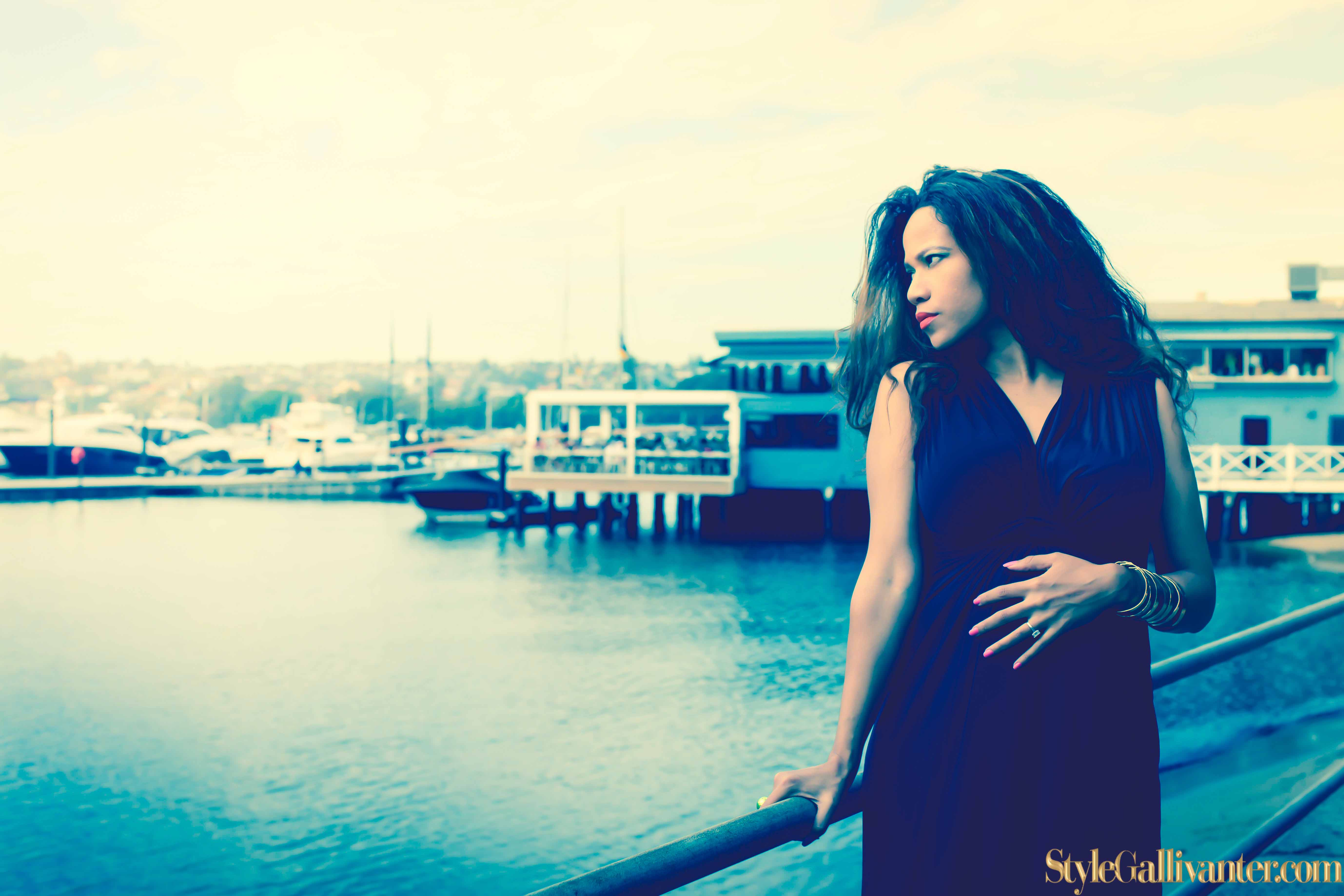 GLAMOUR-BUMP_EVE-OF-EDEN-MATERNITY_BEST-PREGNANT-BLOGGERS_BEST-MUMMY-BLOGGERS-MELBOURNE_MELBOURNES-TOP-FASHION-AND-LIFESTYLE-BLOGGERS-23