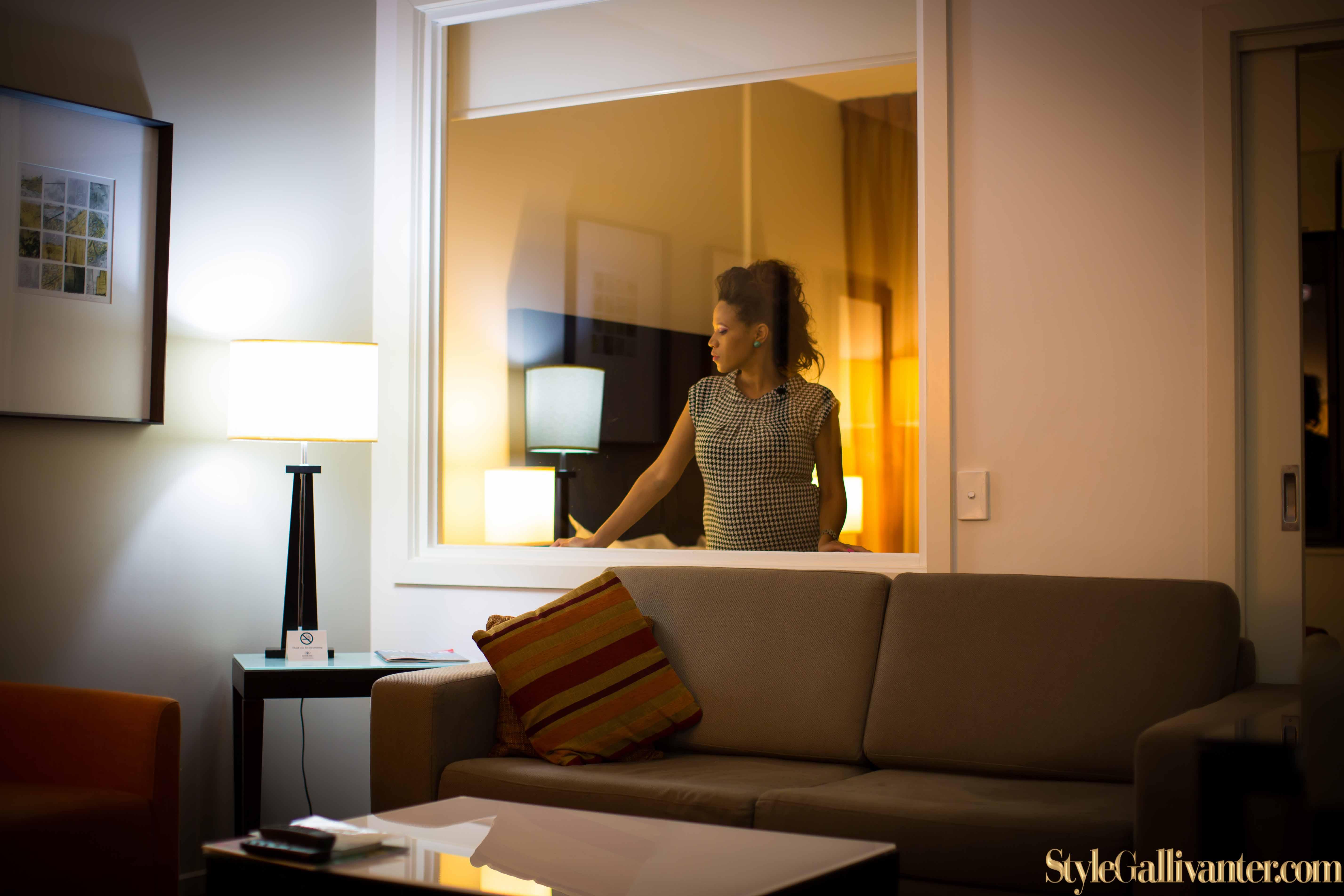 melbournes-hotels-bloggers_best-hotel-review-blogs-australia_somerset-on-elizabeth_best-serviced-apartments-melbourne_melbournes-budget-friendly-accomodation_melbourne's-best-serviced-apartments_melbourne-cbd-accomodation_freshly-pressed_getaway-hotels_melbournes-weekend-getaways-melbourne-australia