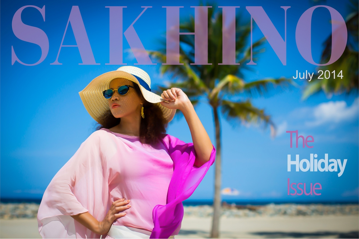 celebrity-bump-style_top-fashion-bloggers-melbourne-australia_top-fashion-blogs-botswana_topfashion-blogs-africa_top-natural-hair-blogs-australia-africa_best-maternity-high-fashion-editorials_maternity-beach-wear_leiela-clothes_summer-beach-coverups_trendy-floppy-hats_high-fashion-women_top-personal-style-fashion-bloggers-melbourne-sydney_high-fashion-maternity
