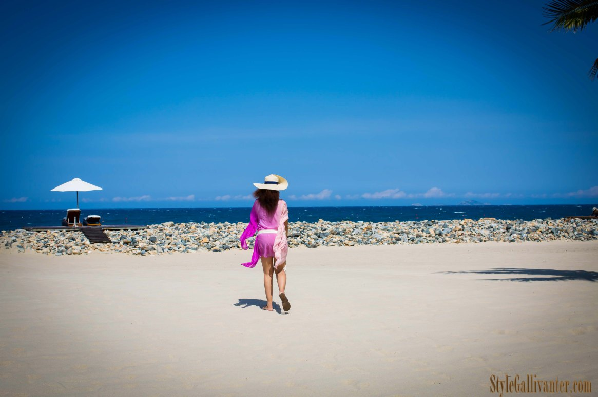top-travel-blogs_best-beach-cover-ups-for-pregnancy_beach-trends-2015_most-beautiful-holiday-destinations-2014_top-10-holiday-destions-2014-2015_top-travel-bloggers-melbourne-australia_best-destination-bloggers-australia_leiela-art-du-jour-2014-17