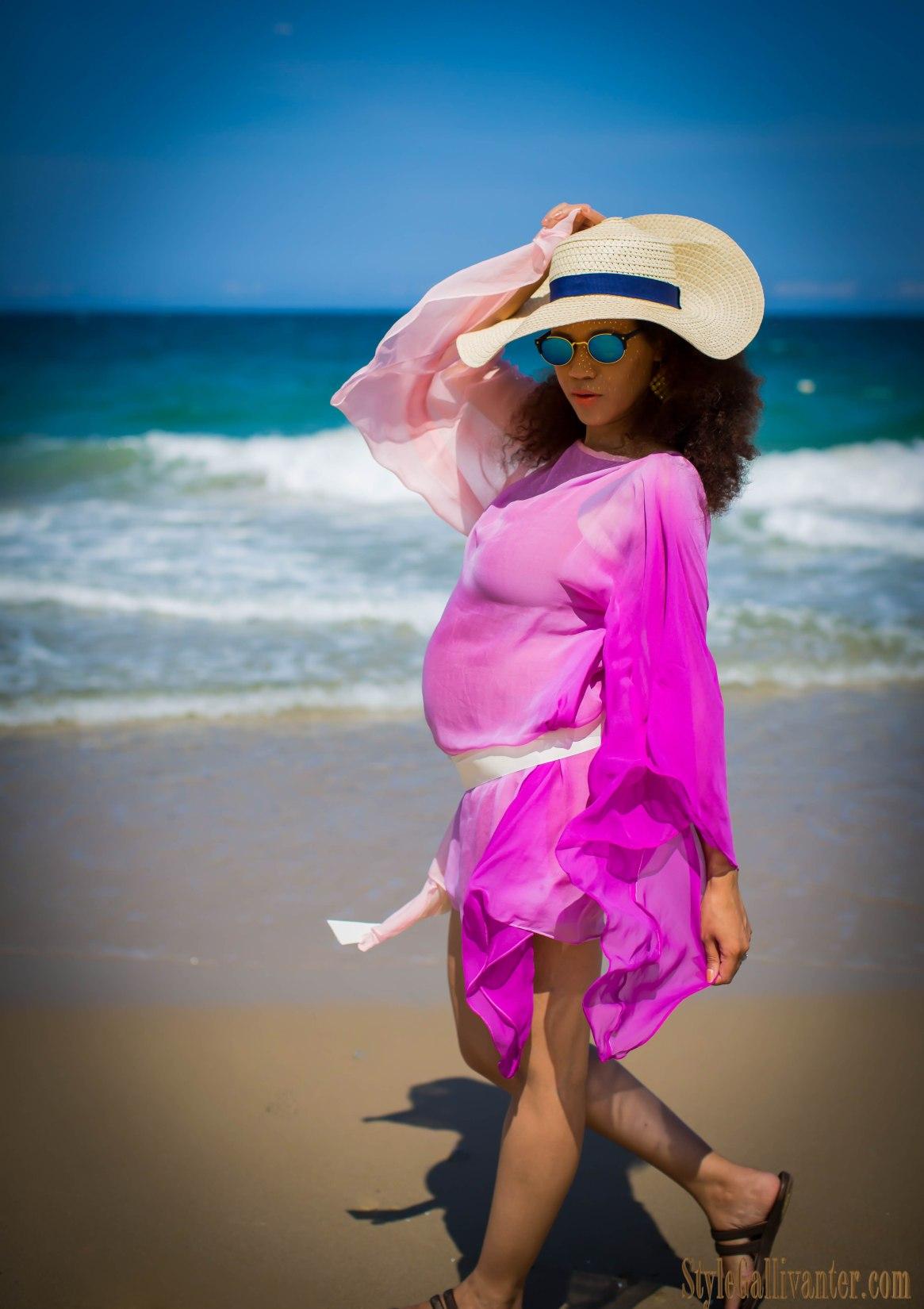 melbourne-australia's-prettiest-fashion-bloggers_UK's-top-best-fashion-blogs_most-interesting-fashion-bloggers-melbourne_best-looking-natural-hair-bloggers-australia-africa_africa's-top-fashion-style-bloggers_fashion-bloggers-with-great-hair_top-10-australian-fashion-blogs_most-beautiful-holiday-destinations-2014_top-10-holiday-destions-2014-2015_top-travel-bloggers-melbourne-australia_best-destination-bloggers-australia_leiela-art-du-jour-2014-25