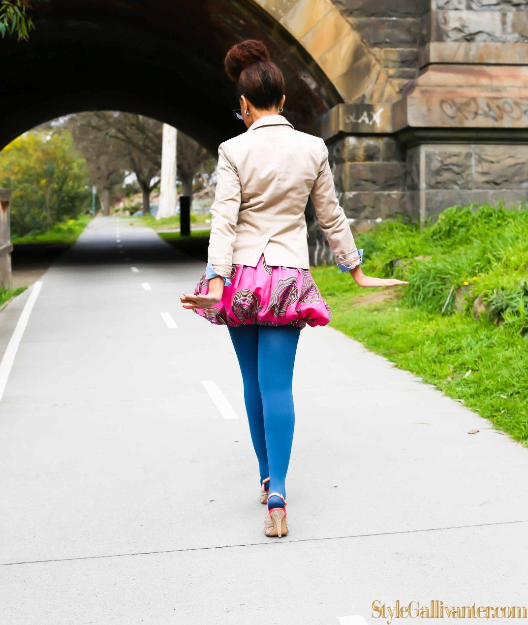 Stylegallivanter-logo_sakhino.com_style-gallivanter.com_miranda_style-gallivanter_melbourne's-african-fashion-bloggers-australia